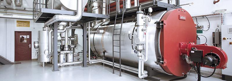 LIER Energietechnik AG