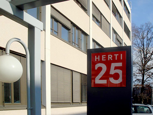 house25